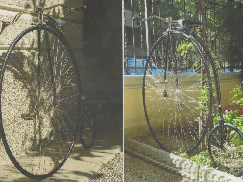 bicicletta_epoca